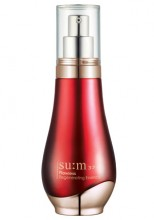 SU:M37  Flawless Regenerating Essence 完美無瑕精華 50ml