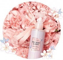 Etude House Pink Cherry Blossom Allover Spray 春季櫻花限定香水噴霧 200ml