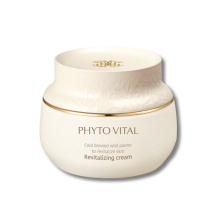 Phyto Vital Revitalizing Cream 55ml