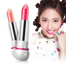 Etude House Dear My Jelly Lips-Talk 果凍唇蜜 3.4g
