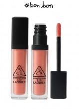 3CE Lip Lacquer - BonBon 6.4g