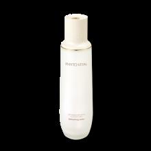 Phyto Vital Refreshing Toner 150ml