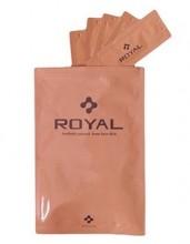 日本Placenta Royal Aesthetic Pursuit From Bare Skin 臍帶胎盤美容液 1.3ml x 10pcs