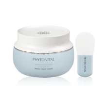Phyto Vital Water Moist Cream 100ml