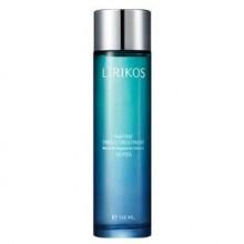 LIRIKOS Marine Triple Treatment  海洋三效護膚精華液