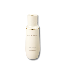 Phyto Vital Itensive Essence 95ml