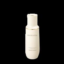 Phyto Vital Itensive Essence 95ml