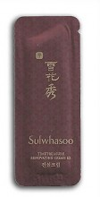 Sulwhasoo Timetreasure Renovating Cream Ex 雪花秀珍雪活顏面霜 1ml
