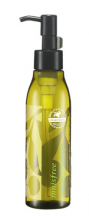 Olive Real Cleansing Oil 有機橄欖卸妝油 150ml