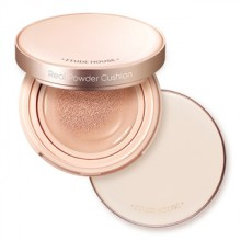 Etude House Real Powder Cushion 氣墊粉底 SPF50+ PA+++ 14g