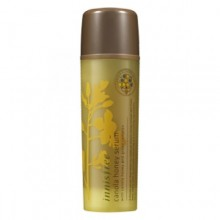 Innisfree canola honey serum 濟洲島油菜花蜂蜜精華 50ml