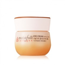 Etude House Moistfull Collagen Eye Cream 膠原蛋白緊緻眼霜 28ml