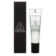 3CE Glass Gloss 12.5g