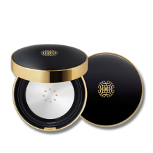 OHUI Ultimate Cover Concealer Metal Cushion 歐蕙 完美遮瑕氣墊 15g+15g