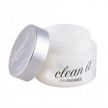 Banila Co  Clean It Zero RADIANCE Make Up Remover 皇牌卸妝乳 100ml