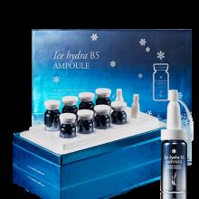 AHC ice hydra B5 ampoule 冷凍B5原液 8ml*8ea