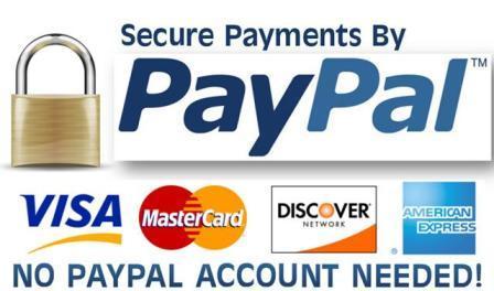 K1-Visa-Cost.jpg