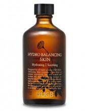 Hydro Balancing Skin 高效保濕營養水 100ml