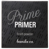 Banila Co Prime Primer Finish Power 絲滑控油碎粉/蜜粉