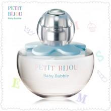 Etude House Petit Bijou Eau de Toilette - Baby Bubble  BB味香水 30ml
