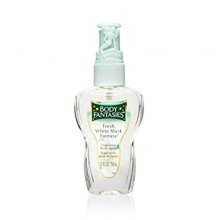 BODY FANTASIES Perfume Fragrance Body Spray 50ml(日本版)